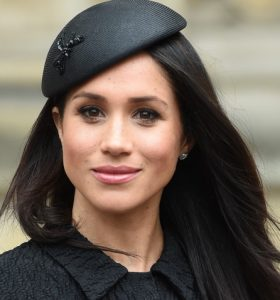 Duchess Meghan Forums